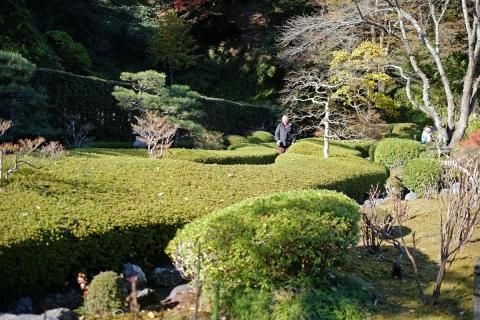 09長寿寺