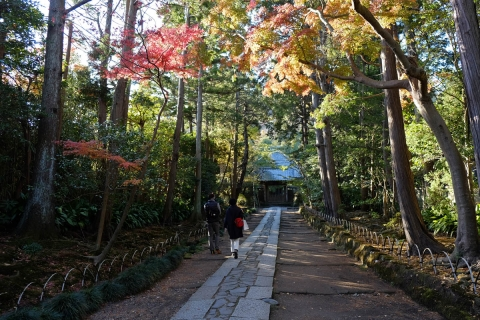 30寿福寺