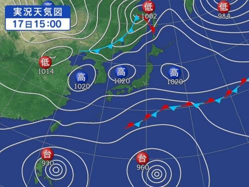 weathermap00_20151019210417817.jpg