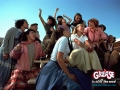 Grease-grease-the-movie-3147019-1024-768.jpg