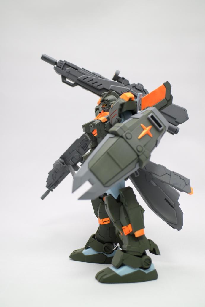 FAガンダム7号機02