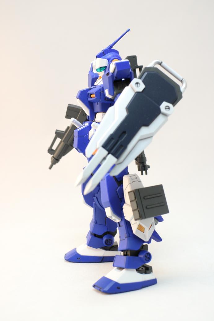ペイルライダー02