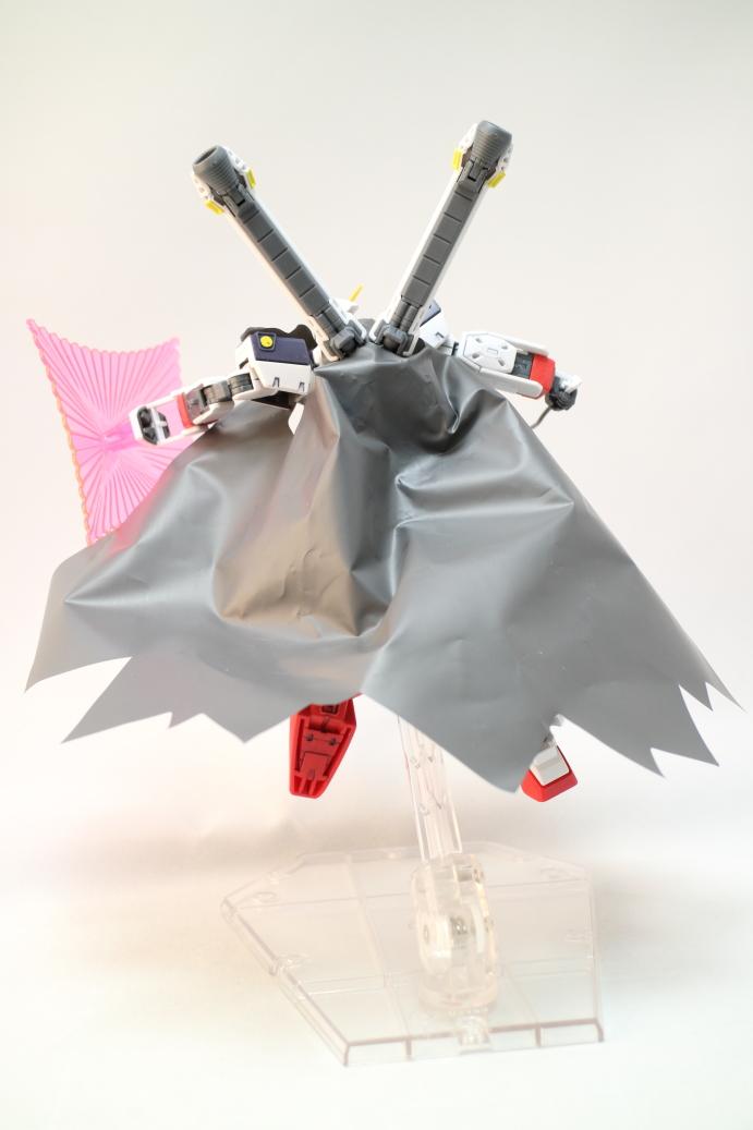 クロスボーンガンダムX1改03