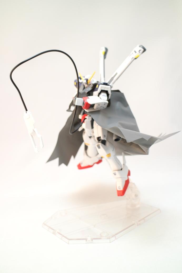 クロスボーンガンダムX1改06