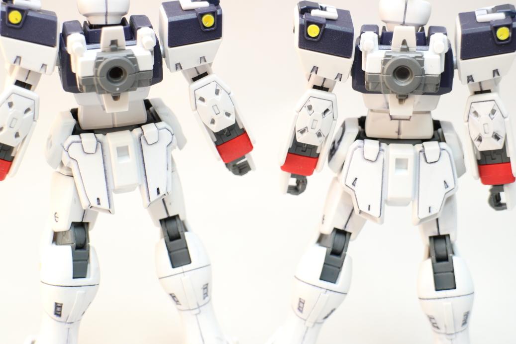 クロスボーンガンダムX1改07