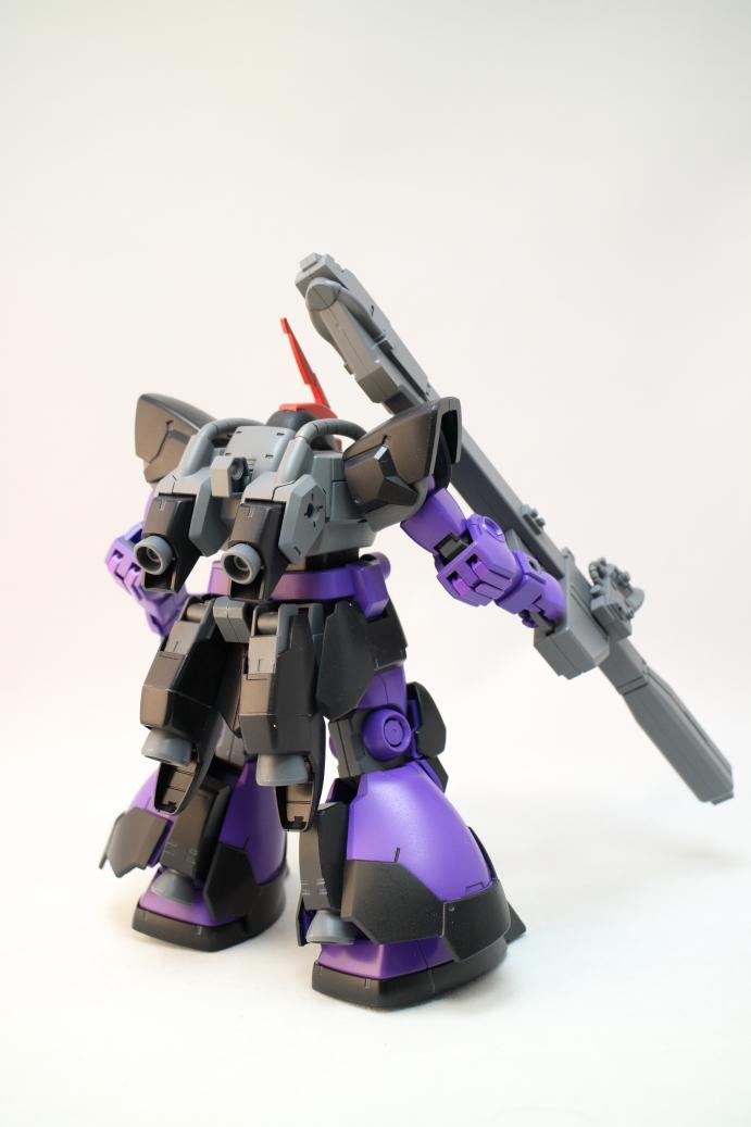 ドムR35 03