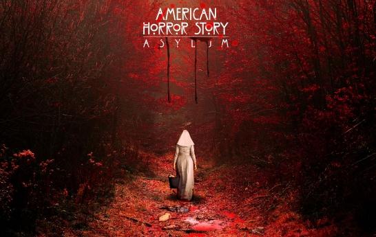 american-horror-story-asylum-wallpaper-4056.jpg