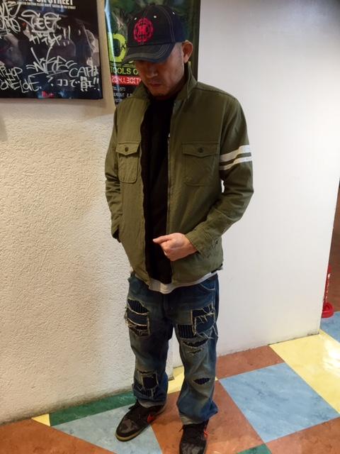 momotaro jeans 12