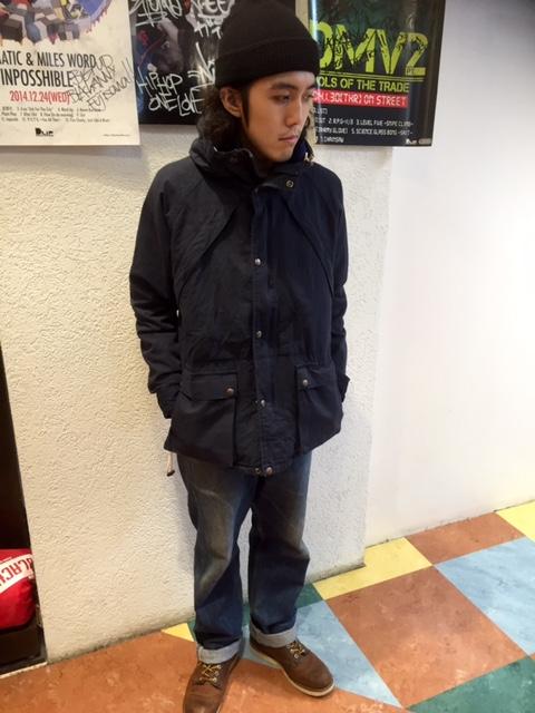 momotaro jeans 13