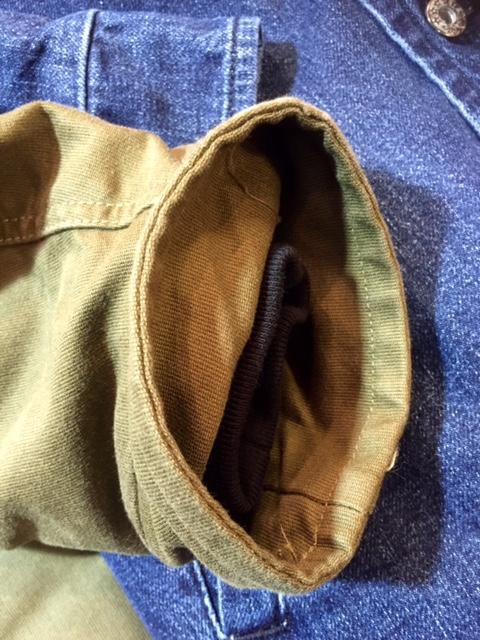 momotaro jeans 4