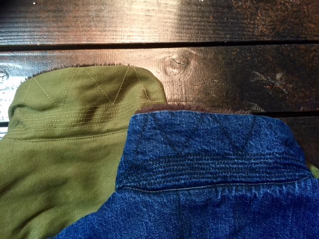 momotaro jeans 6