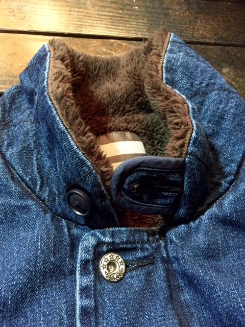 momotaro jeans 7