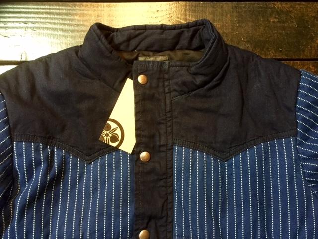 momotaro jeans 10