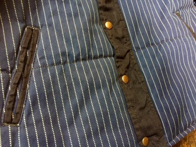 momotaro jeans 11