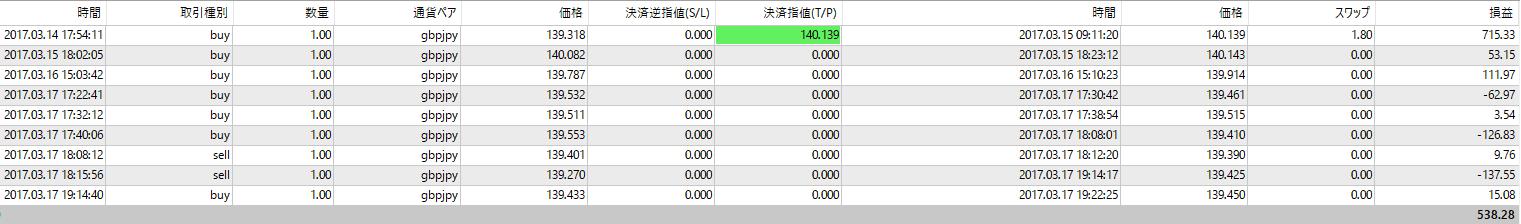 SN00054.png