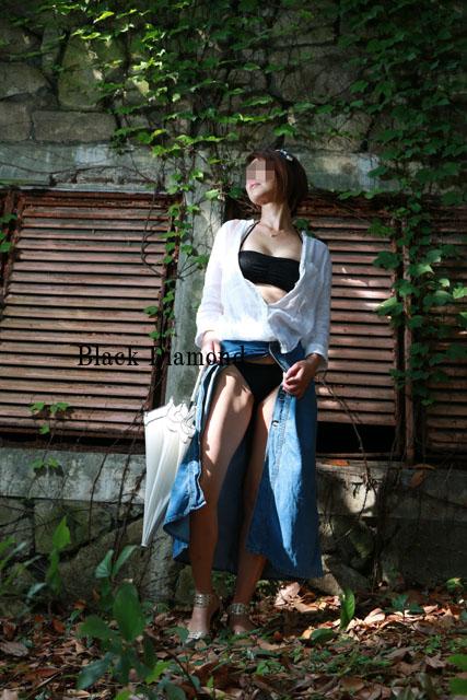 15-0038EUJSkjVQ.jpg