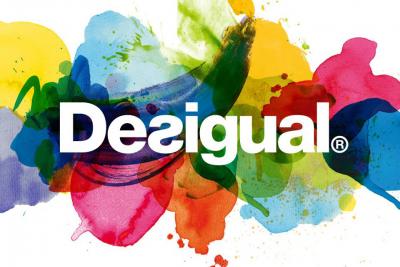 logo_desigual.png