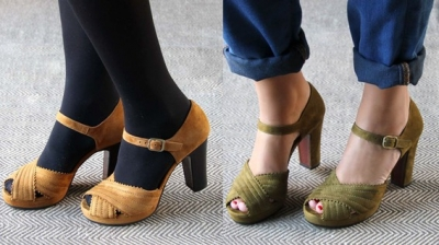 sandal6.jpg