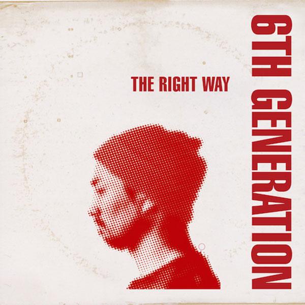 The_Right_Way.jpg