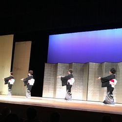 踊り151129-2