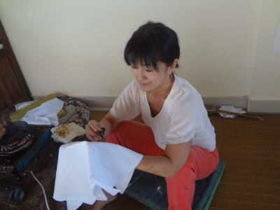 blog-taiken758.jpg