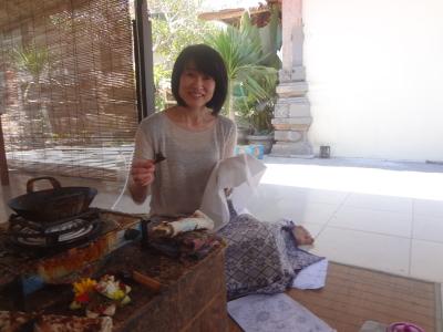 blog-taiken764.jpg