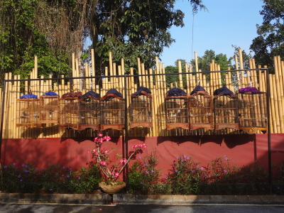rindu-house6.jpg