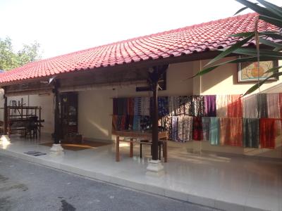 rindu-house8.jpg
