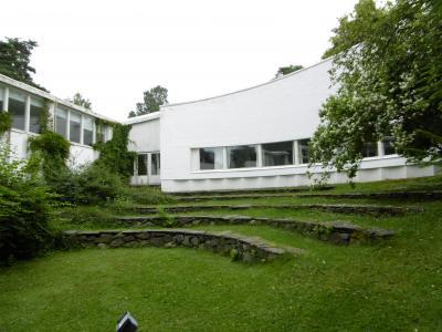 2アールト庭