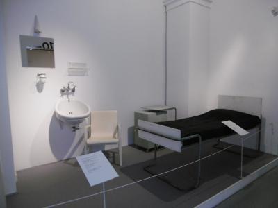 博物館  28