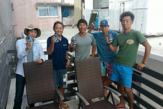 WIN_20151030_154329.jpg