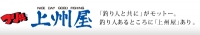 logo_201512011043066ef.jpg