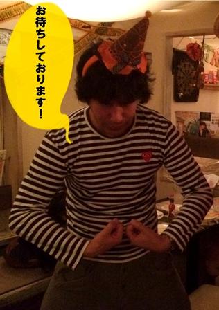 mos_201512011047038f4.jpg