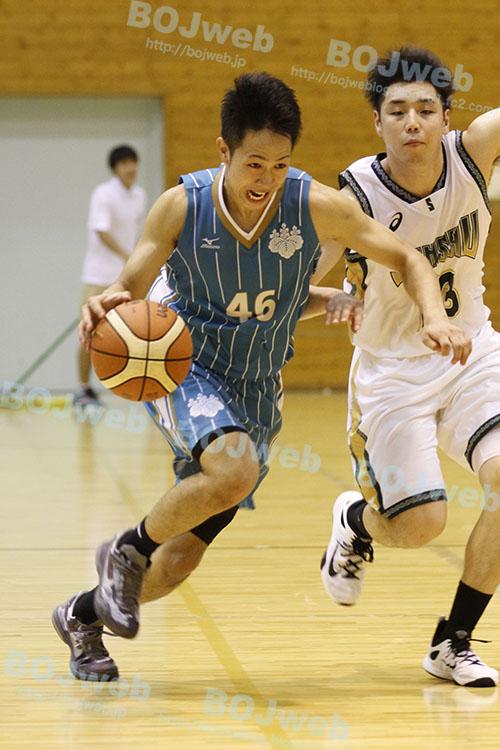 150913ikuhara.jpg