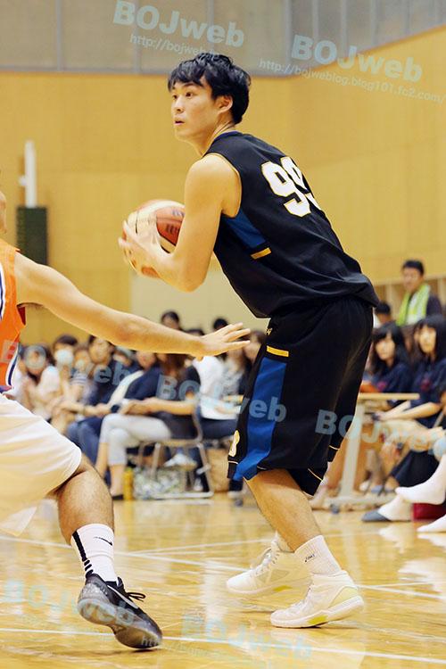 150913yamasaki.jpg