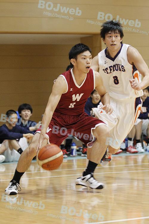 150927shinkawa.jpg