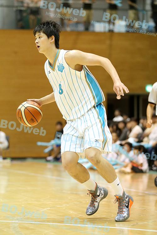 151004kibayashi.jpg