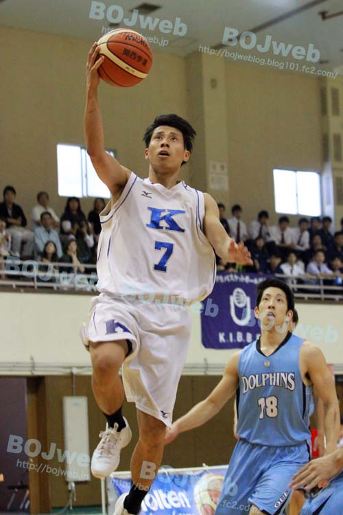 151018KWANGAKU_WATANABE.jpg