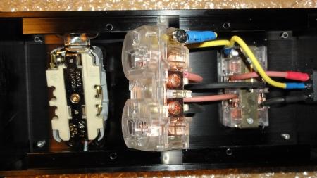 DSC00905.jpg