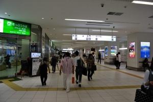 1207201341_DSC_5762.jpg