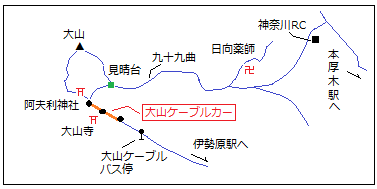20151003map05.png