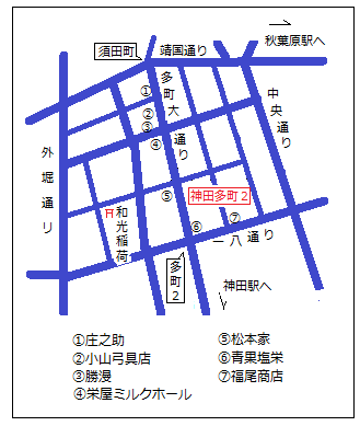 20151010map100.png
