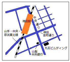20151010map300.png