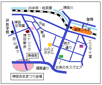 20151024map05.png