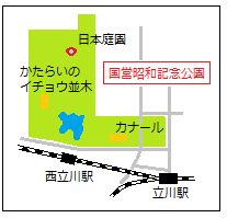 20151113map04.png