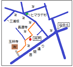 20151121map03.png