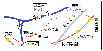 20151130map02.png