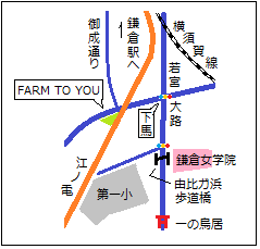 520151018map0.png