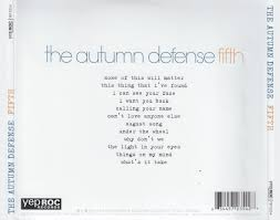 AutumnDefense_Fifth(Back).jpg