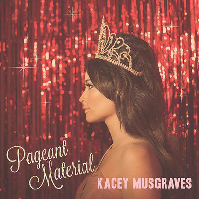 KaceyMusgraves_PageantMaterial_Front.jpg